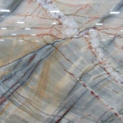 Rock Point Granite & Marble