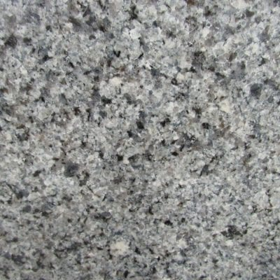 Rock Point Granite & Marble